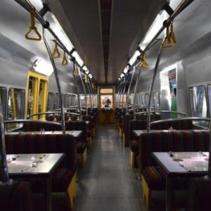 Kid_Friendly_Restaurant_Silver_Metro_01