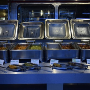 Kid_Friendly_Restaurant_Silver_Metro_04