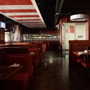 Kid_Friendly_Restaurant_TGIF_01