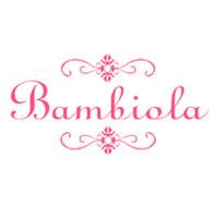 Bambiola Logo
