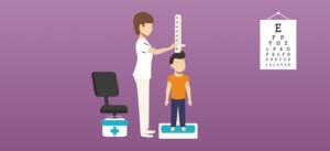 Pediatricians in Bangalore