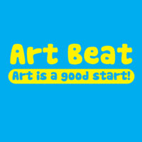 Logo of Art Beat