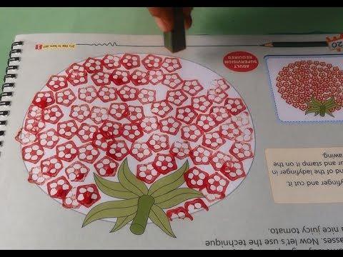 Kitchen Design Arts And Craft