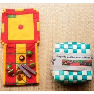 Parade Traditional Board Game