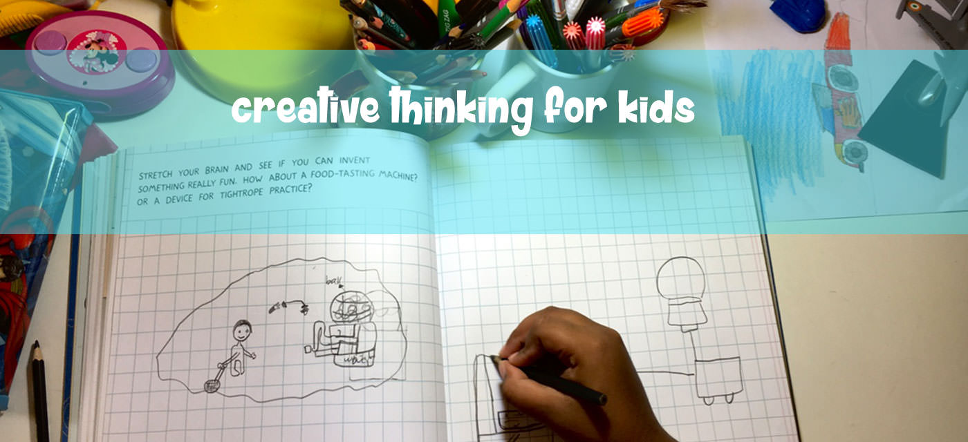 8 Spectacular coloring and activity books for kids Cover Image