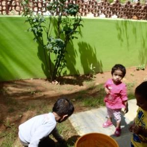 Karve_preschool_open_spaces_03