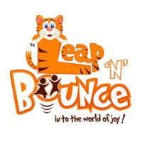 Logo of LeapnBounce