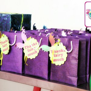 Return Gifts by Blingz