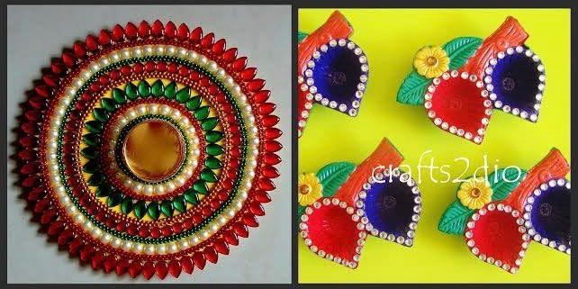 diya making workshop koramangala bloom grow bangalore