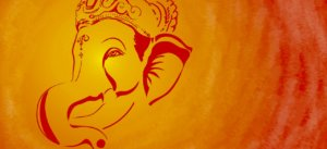 Symbolism of Ganesha