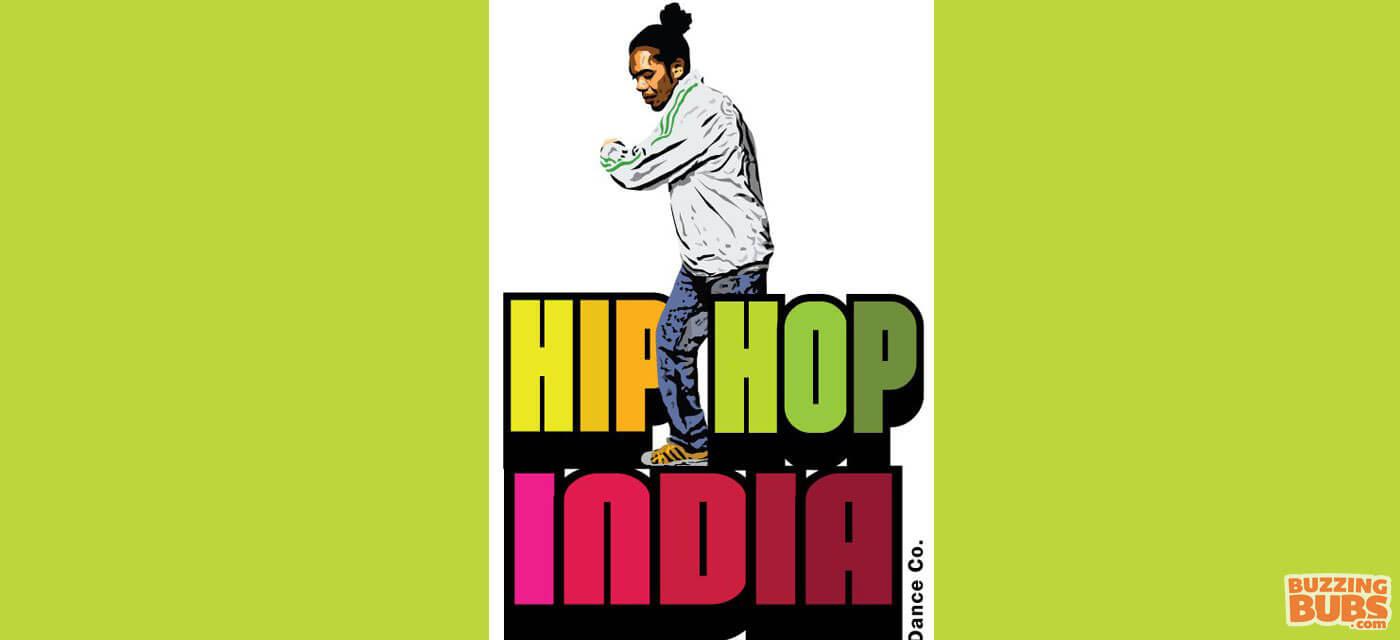 73c007d6cda0 Hip Hop Dance Classes, Contemporary Dance, Studios in Bangalore