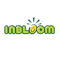 Logo of InBloom