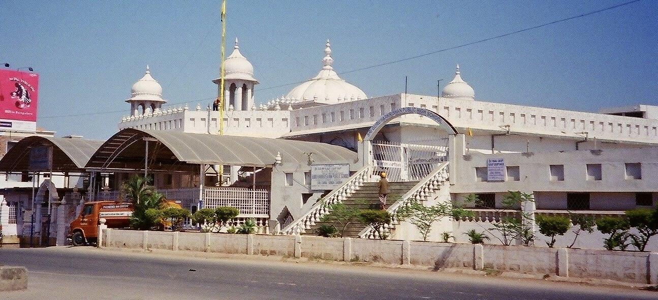 bb_central_ulsoor_gurudwara