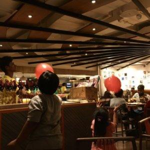 restaurant_nandos_02