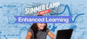Enhanced learning camps