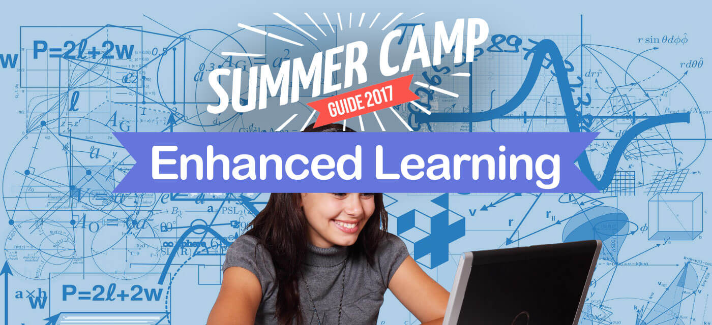 12 Best enhanced learning camps this summer for the kids in Bangalore Cover Image