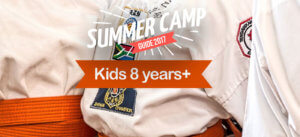 camps for older kids