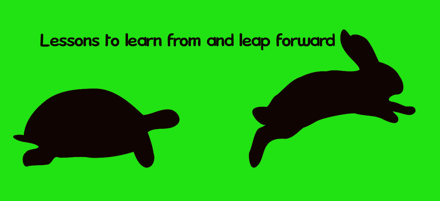 A List Of Fables And Their Morals 3 valuable lessons from the hare and the tortoise: a fable