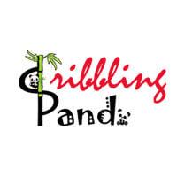 Logo of Dribbling Panda