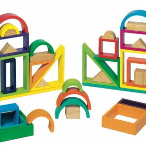 Creative Play Toys by Toyroom