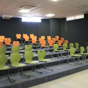 kunsapsskolan_interiors_04