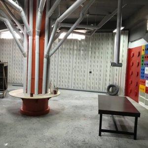 kunsapsskolan_interiors_imadeation_03-1