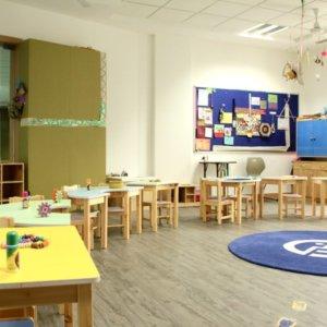 kunsapsskolan_interiors_classrooms