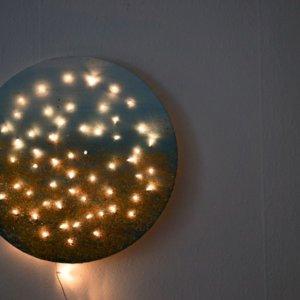 diy_candle_light_11