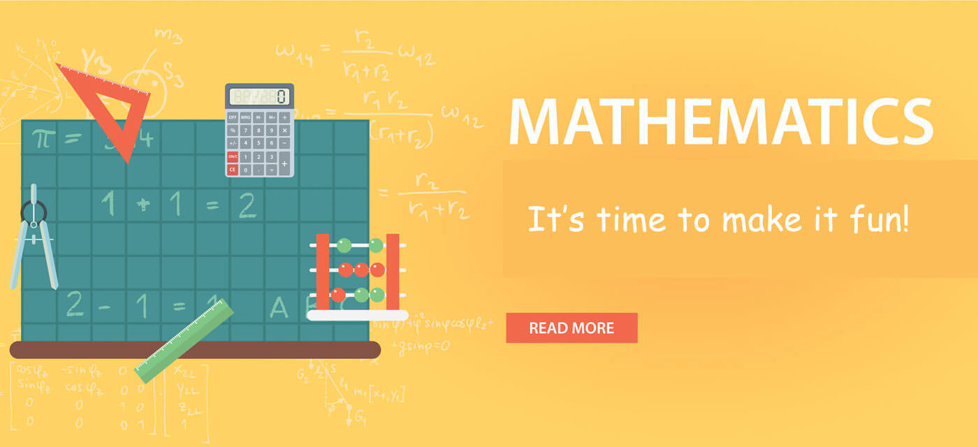 Making Mental Math fun: The Math Whizz way Cover Image