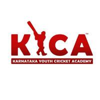KYCA Logo