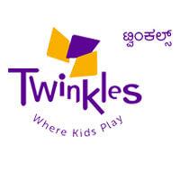 Logo of Twinkles Playarea