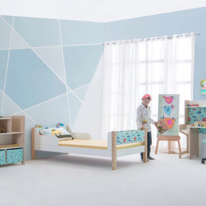 Furlenco Kids Furniture on Rent