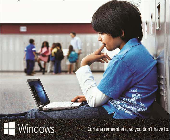 Young Coders Camp by HP & Microsoft Cover Image