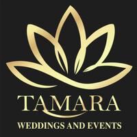 Logo of Tamara