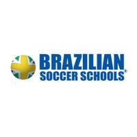 Logo of Brazilian Soccer Schools