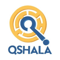Logo of Qshala General Awareness Program
