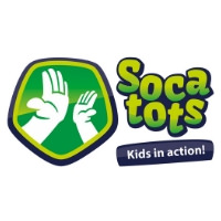 Logo of Socatots