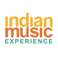 Logo of Indian Music Experience