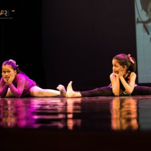 Attakkalari Centre For Movement Arts