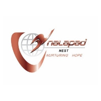 Logo of Nalapad Nest Preschool in Domlur