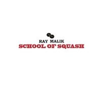 Logo of Ray Malik School of Squash