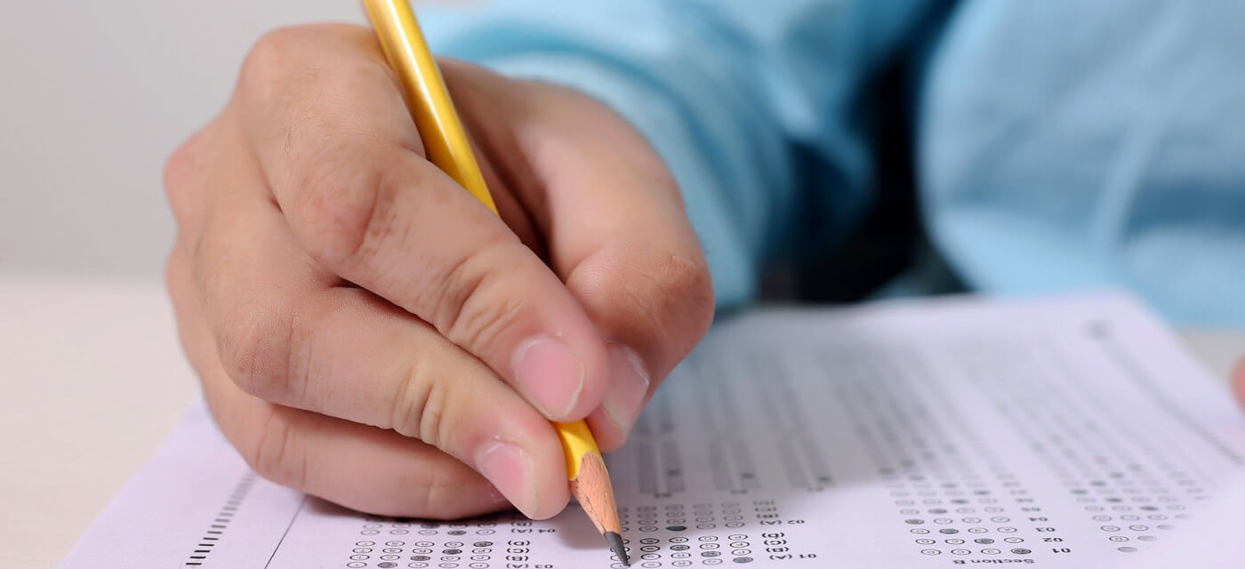 6 Effective tips to help your child do well in exams Cover Image