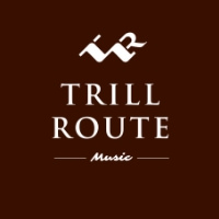 Logo of Trill Route Music Academy