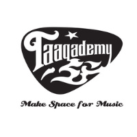 Logo of Taaqademy