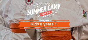 camps for older kids