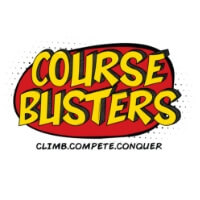 Logo of Course Busters Playarea