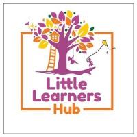 Logo of Little Learners Hub