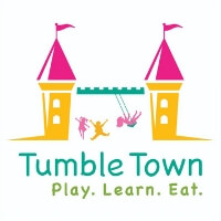 Logo of Tumble Town
