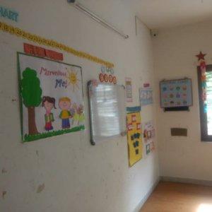 Early Innings Preschool for Kids
