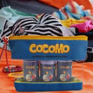 BoBo&Boo Bamboo Dinnerware for Kids